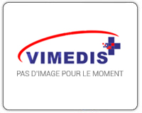 vimedis category