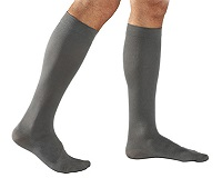 Compression homme