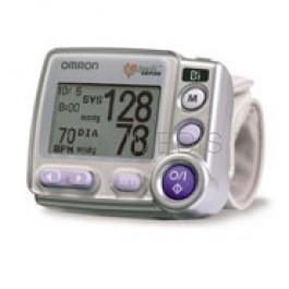 Tensiomètre OMRON R7