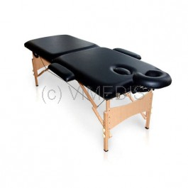 Table massage LOMBOK