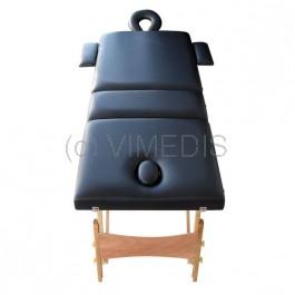 Table de massage CELEBES