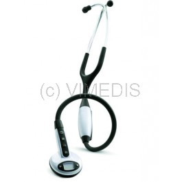 Stéthoscope 3M Littmann Electronique 3100