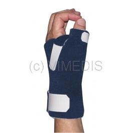 Attelle de poignet pouce thermoformable Attelle_poignet pouce_thermoformable