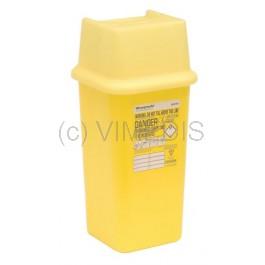 Sharpsafe 7 litres