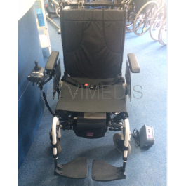 Fauteuil Invacare Esprit Action 4 NG d'occasion