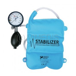 biofeedback_de_pression_stabilizer