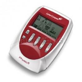 Electrostimulateur CefarCompex Physio 5