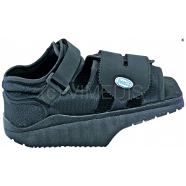 Chaussure orthopédique OrthoWedge Darco