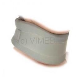Collier cervical Donjoy C2 75 mm