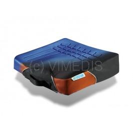 Coussin anti escarres Viscoflex Systam