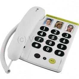 phone_easy_record_327