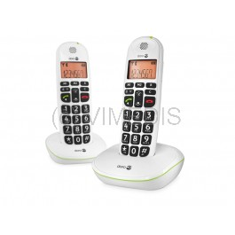 Phone_Easy_100w_duo