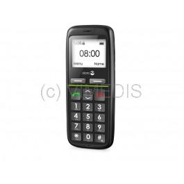 Téléphone PhoneEasy 341 gsm