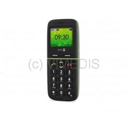 Téléphone PhoneEasy 345 GSM