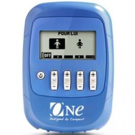 Electrostimulateur ONE