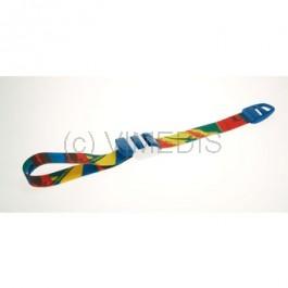 garrot_design_multicolore