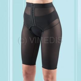 Short lipo-panty S004 Medical Z