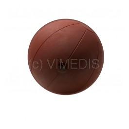 medecine_ball
