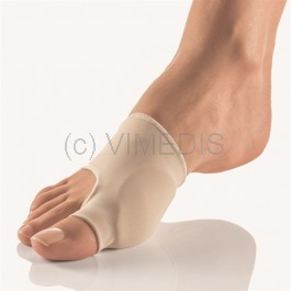 Protection hallux valgus Pedisoft