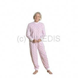 pyjama_beaufort