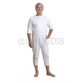 Pyjama-combinaison Gibraltar