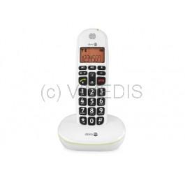 Téléphone Doro PhoneEasy 100w