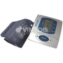 Tensiomètre automatique au bras COLSON C40