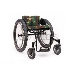 Fauteuil_roulant_Top_End_Crossfire_all_terrain