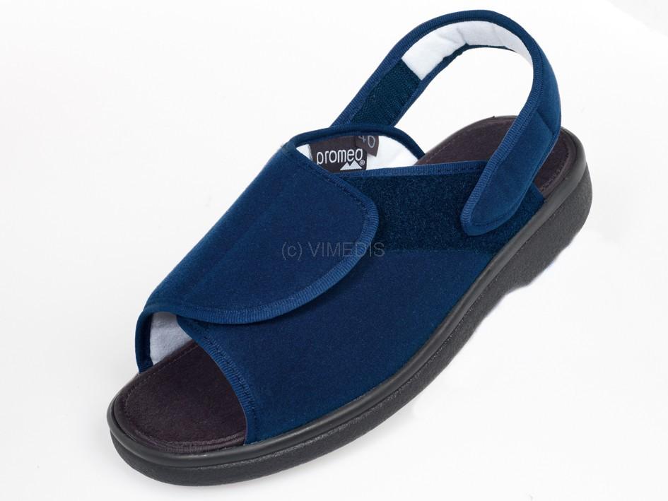 réflexions sur la réputation d'abord achat authentique chaussures personnes agees lyon
