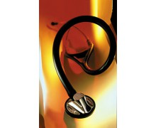 Stéthoscope_3M_Littmann_Master_Cardiologie