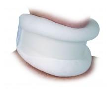 Collier cervical C2 ADAMS DONJOY