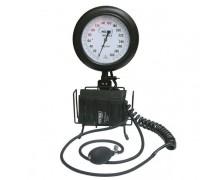 Tensiomètre Grand Cadran Mobile