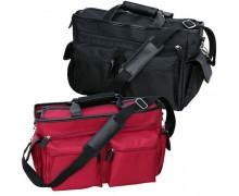 Mallette_médicale_Street_Medical_Bag