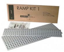 Rampe de seuil Excellent Kit 1