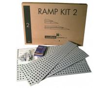 Rampe de seuil Excellent Kit 2