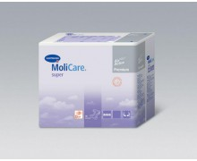 Changes complets Molicare Premium Soft Super Taille 1 Small