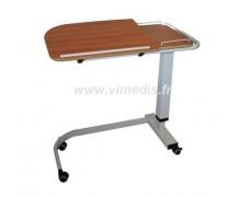 Table de lit médical Kalisto