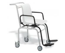 fauteuil_956_seca_vimédis