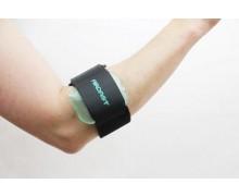Bandage pneumatique du coude Aircast
