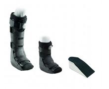 Botte orthopédique nextep donjoy