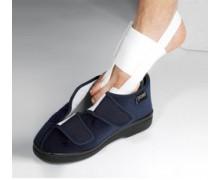 Chaussures Sanisoft D