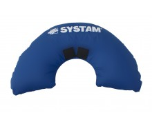 coussin_cylindrique_systam