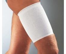 Bandage de cuisse Ortel