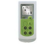 Électrostimulateur_Cefar_Easy