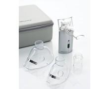 Inhalateur ultrasonique USC Medisana