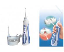 Jet bucco-dentaire Dentacare Handy EW 1211
