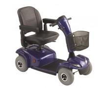scooter_leo_destockage