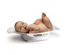 Pèse bébé éléctronique bodyform