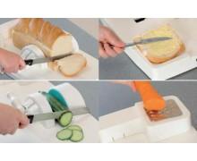 poste_travil_cuisine