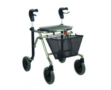 rollator_déambulateur_4_roues_MELODY